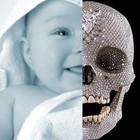 Записки из сумасшедшего: а что рожаем-то?