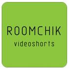 Юмор и никакого пафоса! Roomchik