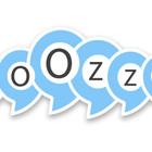 GOOZZY – полёт Интернет-Гагарина