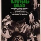 Ночь живых мертвецов- 1969г - реж. Джорджа Ромеро
