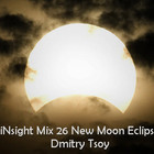 INsight Mix 26 New Moon Eclipse
