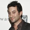Создатель Shutterstock стал первым миллиардером «Силиконовой Аллеи»