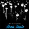Neon Panic - HeartBroken Day (EP)