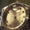 Bondax представили «золотой» клип
