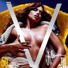 Сексуальный выпуск V Magazine