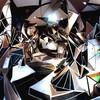 Найдено за неделю: Интерьеры Роя Лихтенштейна, неон-арт и граффити с гейшами
