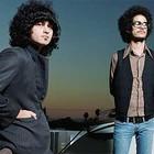 The Mars Volta. Первые синглы с предстоящего альбома