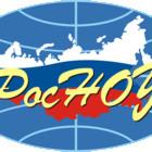 Суперклей. Производство Россия