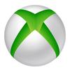 Создатель Xbox Live покинул Microsoft