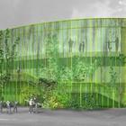 Архитекторы бьются за школу