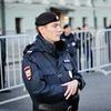 В МВД интернет считают «основным каналом» пропаганды экстремизма