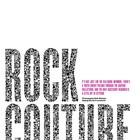 "Журнал: V magazine # 62, ноябрь 2009 ""Rock Couture"""