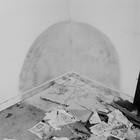 John Divola. Фотографический вандализм