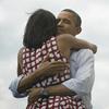 Выборы-выборы: Новым президентом США стал Барак Обама