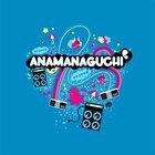 Anamanaguchi – 8-бит из Нью-Йорка