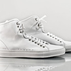 Common Projects, интервью