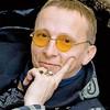 """Иван Охлобыстин - поп звезда"""