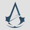 Опубликованы скриншоты и подробности новой Assassin's Creed