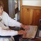 Самые старые популярные блогеры