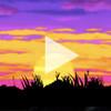 Клип дня: Конец света и The Flaming Lips