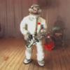 Noize MC представил панорамный клип