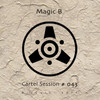 Magic B - Cartel Session @ MixCult Podcast # 043