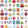 Twitter выпустил собственные Emoji