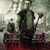 «Земля вампиров» Джима Микла