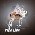 Kisa Mua – Fall '09 mixtape