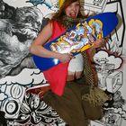 Стань фотомоделью с Sevenboardshop!!!