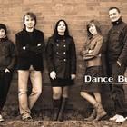 Dance Buro