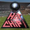Hot Chip играют в футбол в новом видео Don't Deny Your Heart