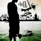 [UPD] Dub Fx – музыкальный конструктор (Album inside)