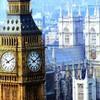 ТОП-5 самых дорогих домов Лондона