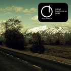 [E18] Milinal – Folgefonna EP