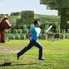 Вышел трейлер фанатского фильма Minecraft