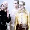 Планы на осень: 9 недель моды в Москве, Петербурге и других городах