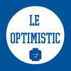 Indie-Dance лакомство: Le Optimistic Mix от vaganetto