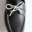 Обувь которая не умирает