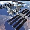 МКС останется на орбите до 2024 года