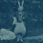 Алиса в Стране чудес – 1903 года