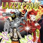 Major Lazer и La Roux работают вместе над микстейпом