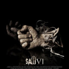 Saw VI – The Game Comes Full Circle (2009)
