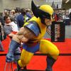 Продюсеры Comic-Con запустят фестиваль о комиксах