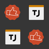 Проекты «Цукерберг позвонит» и TJournal объединяются