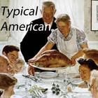 Typical American или что думают об американцах?