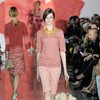 New York Fashion Week Spring 2012: День шестой