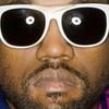 Kanye West: ни дня без новости