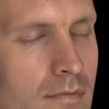 CGI-модели лиц передают детализацию на клеточном уровне