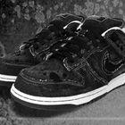 Sneakers Customizing